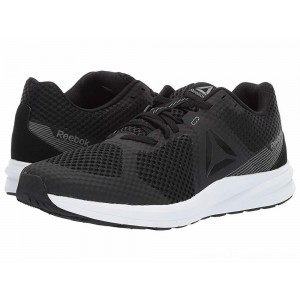 Reebok Endless Road Black/True Grey/White - Sale