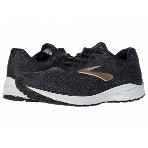 Brooks Anthem 2 Black/Grey/Bronze - Sale