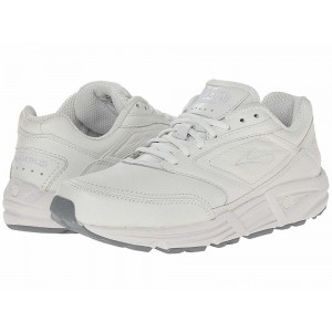 Brooks Addiction™ Walker White - Sale