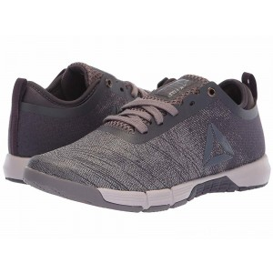 Reebok Speed Her TR Almost Grey/Smoky Volcano/Whisper Grey/Violet - Sale