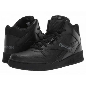 Reebok Lifestyle Royal BB4500H2 XE Black/Alloy - Sale