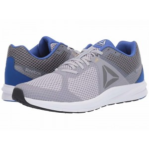 Reebok Endless Road Cold Grey/Crushed Cobalt/Gold/White/Cool Shadow - Sale