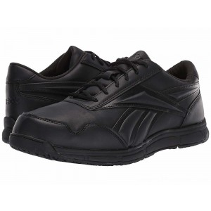 Reebok Work Jorie LT Black - Sale