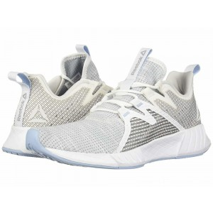 Reebok Fusium Run 2.0 White/Cold Grey/Denim Glow - Sale