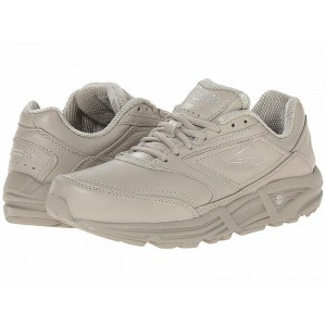 Brooks Addiction™ Walker Bone - Sale