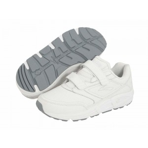 Brooks Addiction™ Walker V-Strap White - Sale