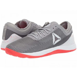 Reebok Crossfit Nano 8.0 Shark/Tin Grey/Ash Grey - Sale