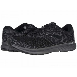 Brooks Revel 3 Black/Pearl/Primer - Sale