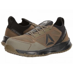 Reebok Work All Terrain Work Sage/Black - Sale