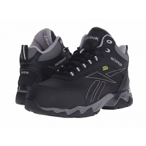 Reebok Work Beamer Black - Sale