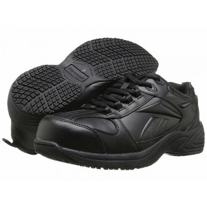 Reebok Work Jorie Black - Sale