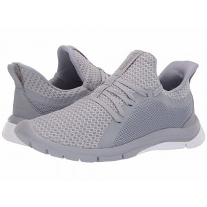 Reebok Print Her 3.0 Cool Shadow/White - Sale