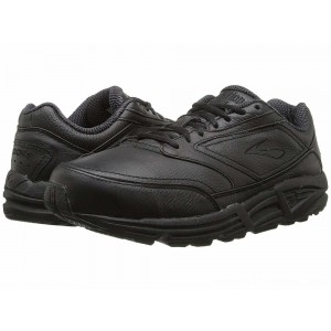 Brooks Addiction™ Walker Black - Sale