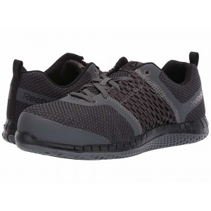 Reebok Work Print Work ULTK Coal Grey/Black - Sale