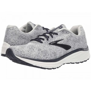 Brooks Anthem 2 Grey/Primer/Peacoat - Sale
