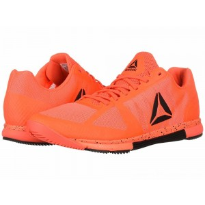 Reebok Speed TR Atomic Red/Black - Sale
