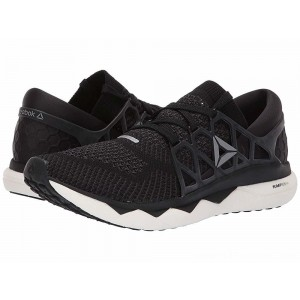 Reebok Floatride Run ULTK Black/Gravel/White - Sale