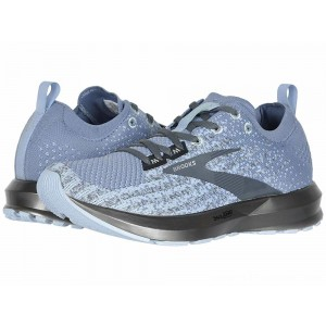 Brooks Levitate 3 Kentucky Blue/Mint/Grey - Sale