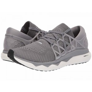 Reebok Floatride Run ULTK Solid Grey/Asteroid Dust/White/Black - Sale