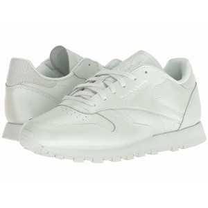 Reebok Lifestyle Classic Leather Opal - Sale