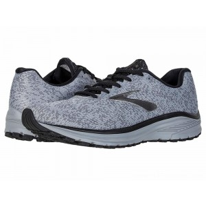 Brooks Anthem 2 Grey/Black/Grey - Sale