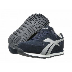 Reebok Work Leelap Blue - Sale