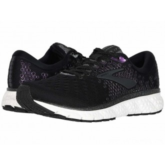 Brooks Glycerin 17 Black/Iridescent - Sale